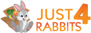 just4rabbits-logo