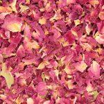 Rose Petals - 100g