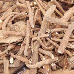 Dandelion Root - 100g