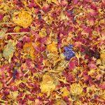 Floral Bouquet - 200g