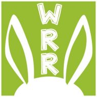 Worcestershire rabbit rescue and friends wish list