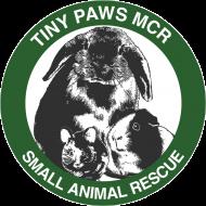 Tiny Paws MCR Wishlist